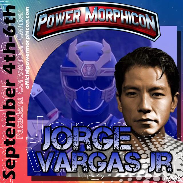 2020_Jorge_Vargas_Jr_Ninja_Storm