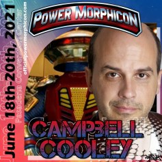2020_Campbell_Cooley_Alpha6_Oper_Over