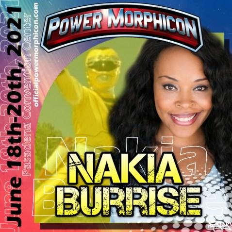 2020_May_3rd_Nakia_Burrise_Turbo