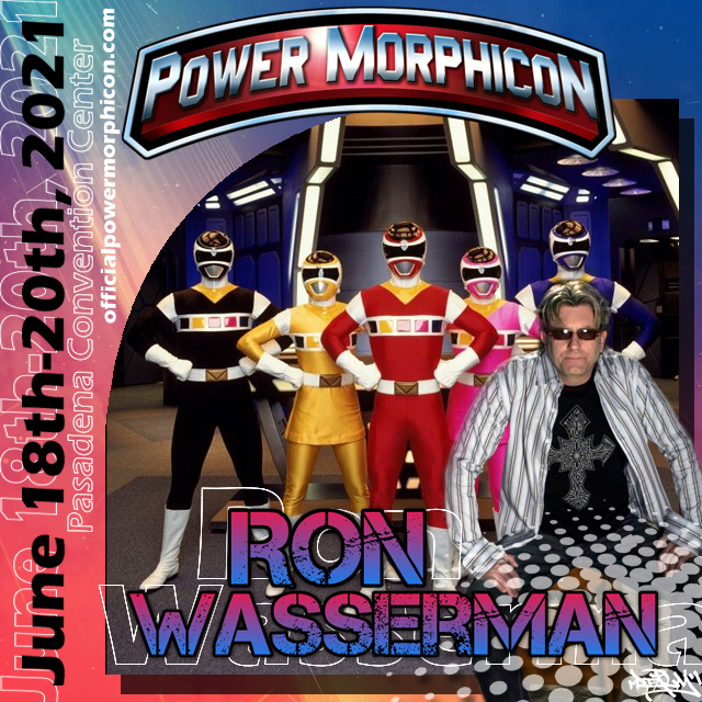 2020_May_3rd_Ron Wasserman_In Space