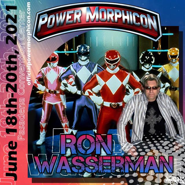 2020_May_3rd_Ron Wasserman_MMPR