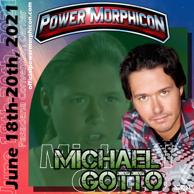 2021_Michael Gotto_Kid_Tommy