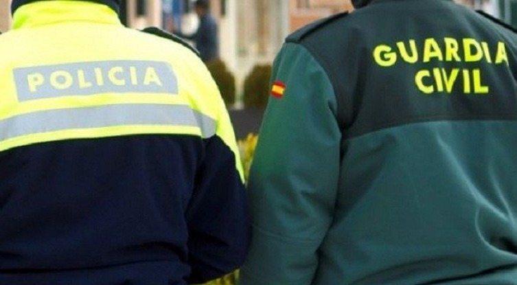AMPLIACIÓN| Un hombre asesina a su pareja de un tiro de escopeta en Vinaròs
