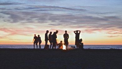 El IVAJ abre la inscripción en los campamentos de verano 2018 para jóvenes de 12 a 17 años