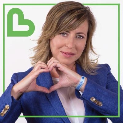 """Gema Amor, exconsellera de Zaplana: """"Ni su propio partido espera nada de Isabel Bonig. Cada uno se retrata como lo que es"""""""