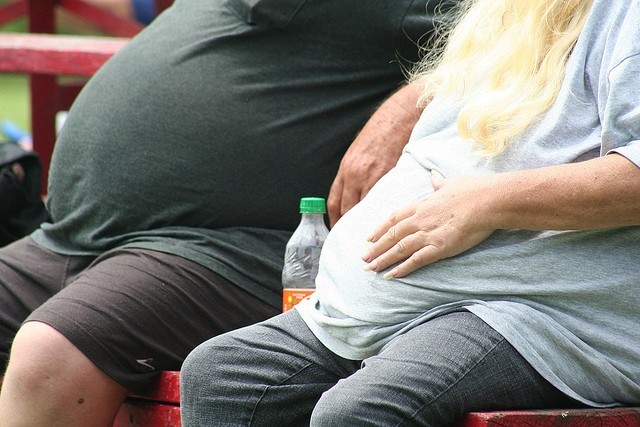 Sanidad echa marcha atrás: no prohibirá la incineración de obesos mórbidos