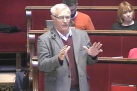 Ribó y su equipo aprueban que el Ayuntamiento de Valencia no organice actos religiosos
