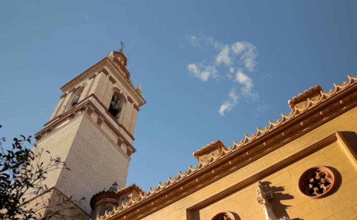 ENCUESTA| ¿Estás de acuerdo que se prohíba el toque de campanas de la Iglesia de San Nicolás?