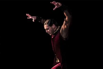 AGENDA| Flamenco, Performance y Pop este fin de semana en Valencia