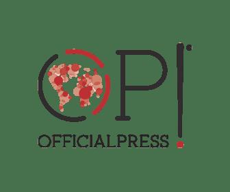 logotipo-op-max