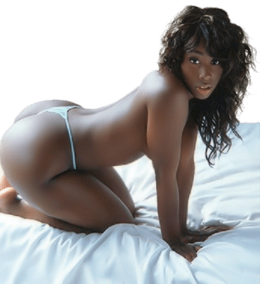 https://i0.wp.com/officialpsds.com/images/thumbs/Bria-Myles-Topless-On-Bed-psd44710.png