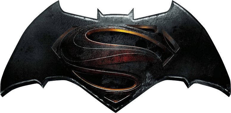 batman vs superman psd