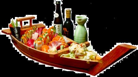 food japanese clipart transparent pngmart