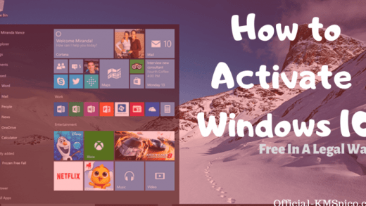 how-to-activate-windows-10-780x405-4446697