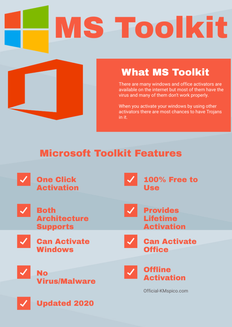 microsoft-toolkit-features-1-9113049