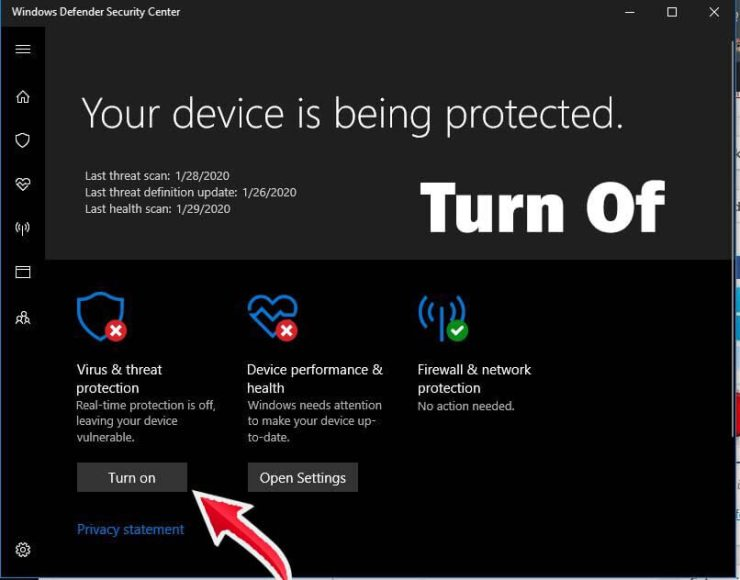 disable-your-antivirus-or-the-windows-defender-8071147