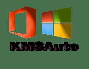 alternative-for-windows-loader-300x235-9589347