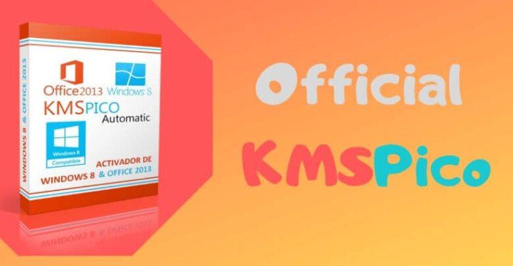 official-kmspico-1-6838144