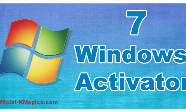 windows-7-activator-780x470-1757353