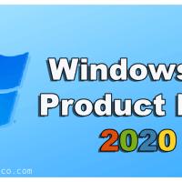 windows-7-product-key-780x470-4737239