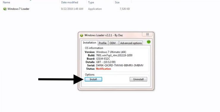 windows-loader-2021-tool-5223726