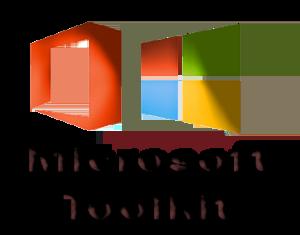 ms-toolkit-alternatives-300x235-8342425