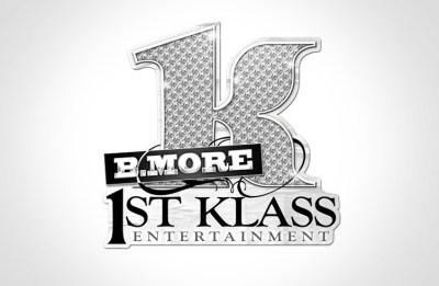1stklass