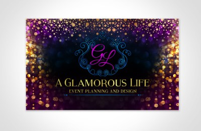 glamourouslife