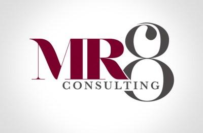ss-logos-mr8