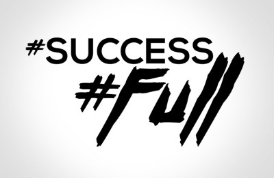 successfulllogo