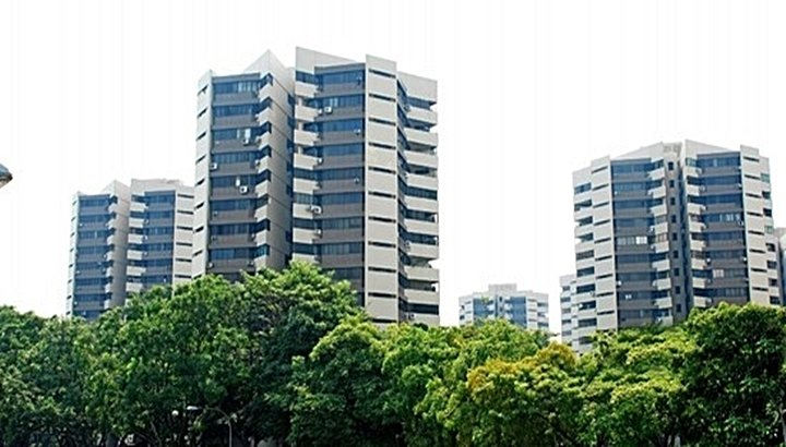 Park West condo sold en bloc for $840.89m