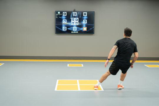 speedcourt3.jpg