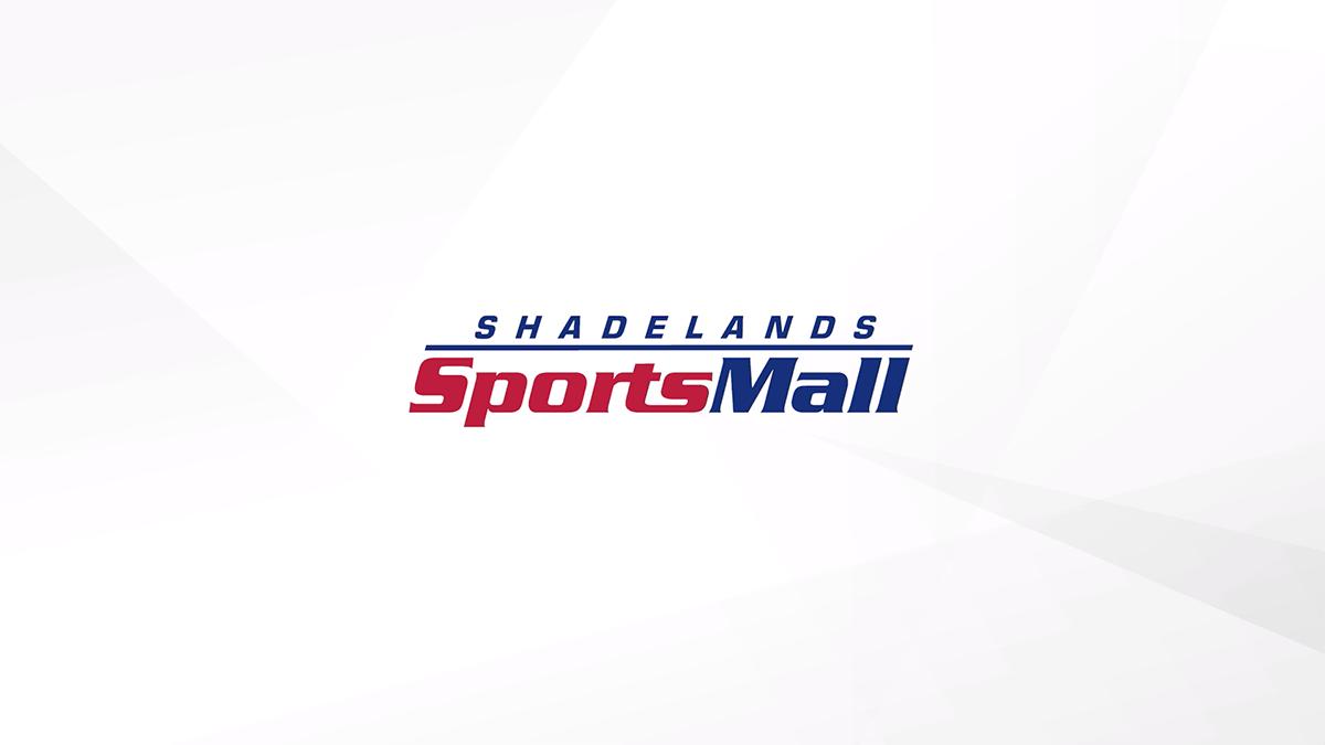 Shadelands Sportsmall Video