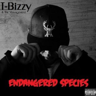 Endangered Species (2013)