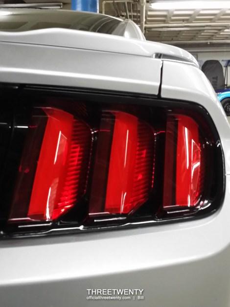 2015 Mustang 4