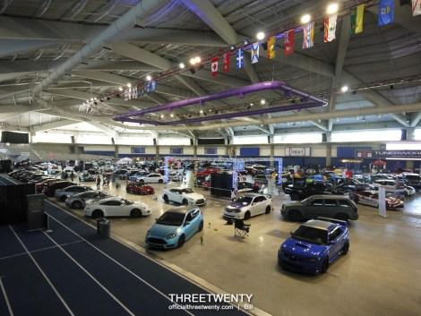Driven 2015 37