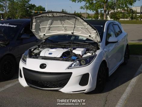 Mazda Meet 2