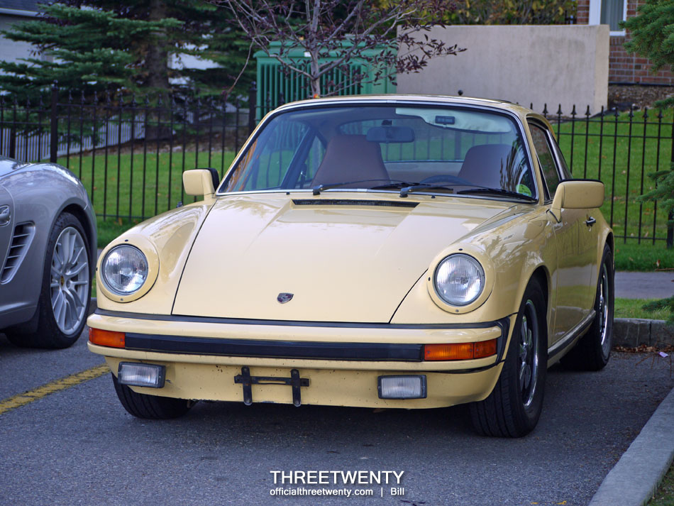 Cars and Coffee September 22 2015 2