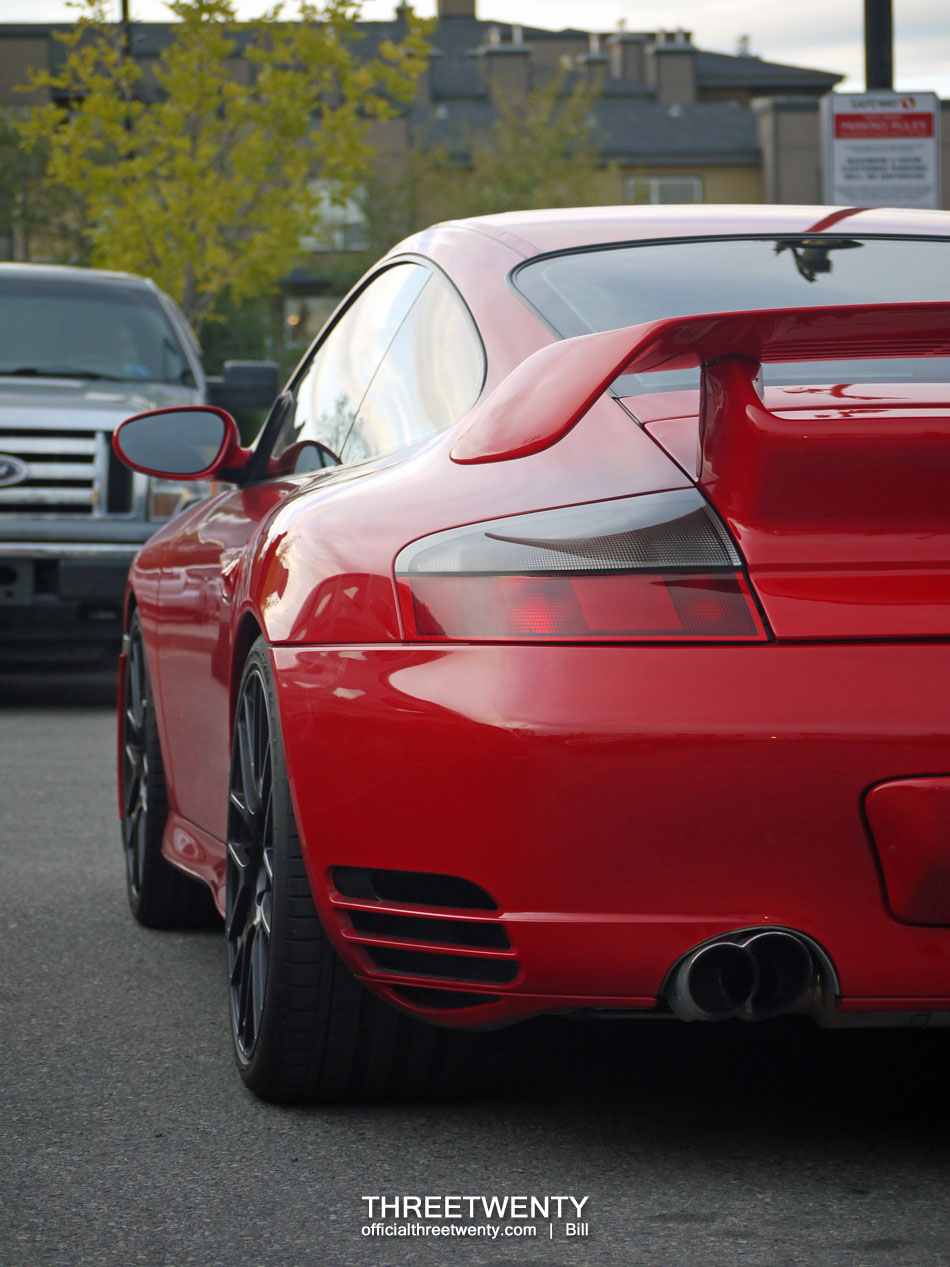 Cars and Coffee September 8 12