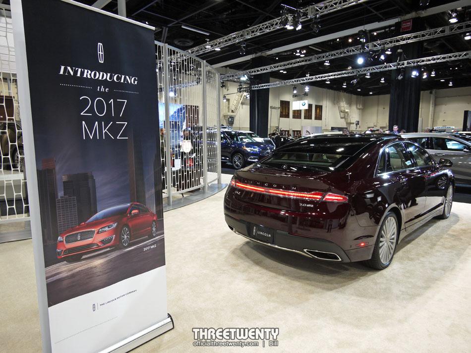 YYC Auto Show 2016 101