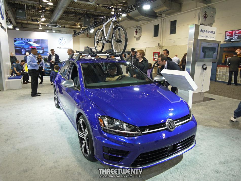 YYC Auto Show 2016 48