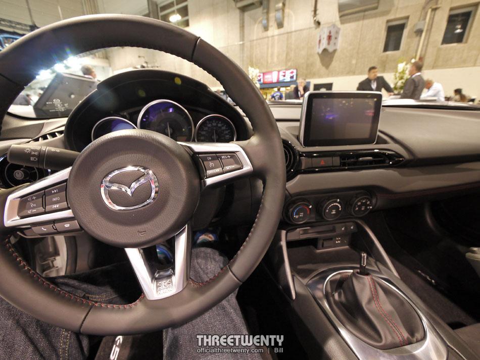 YYC Auto Show 2016 52