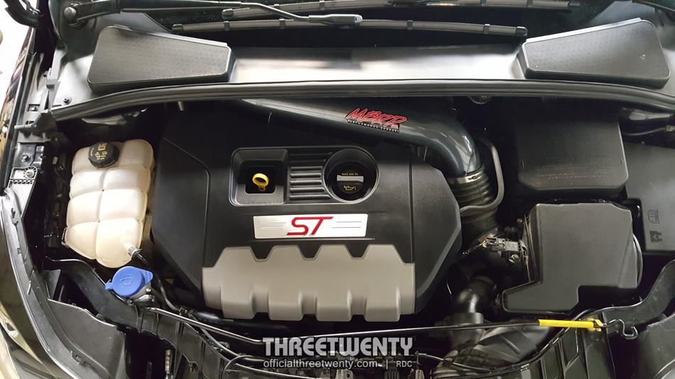 ST Sedan 2 20