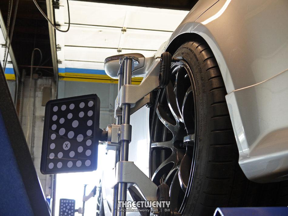 TLS wheels 11
