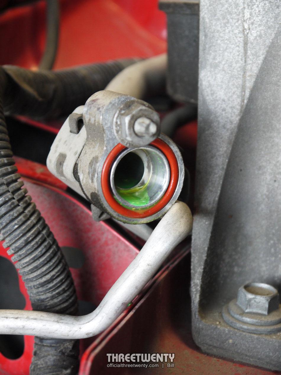 Ketchup engine pull 7