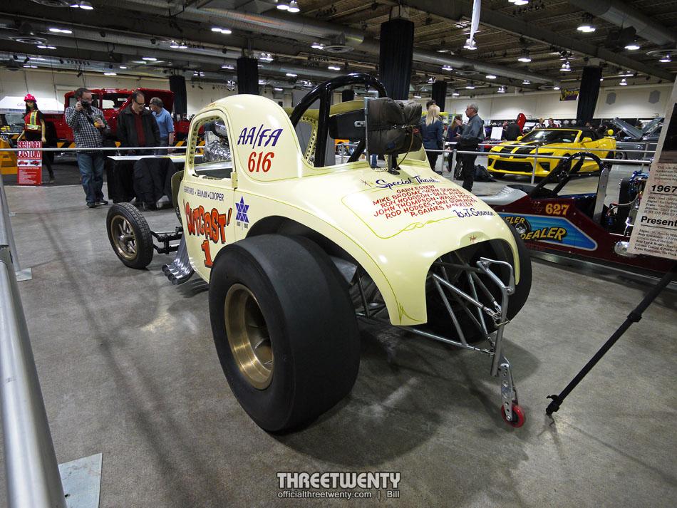 World of Wheels 2017 105