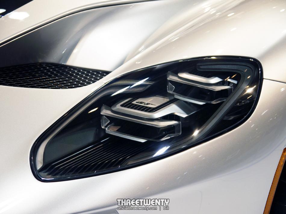 YYC Auto Show 2017 23