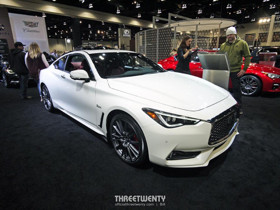 YYC Auto Show 2017 64