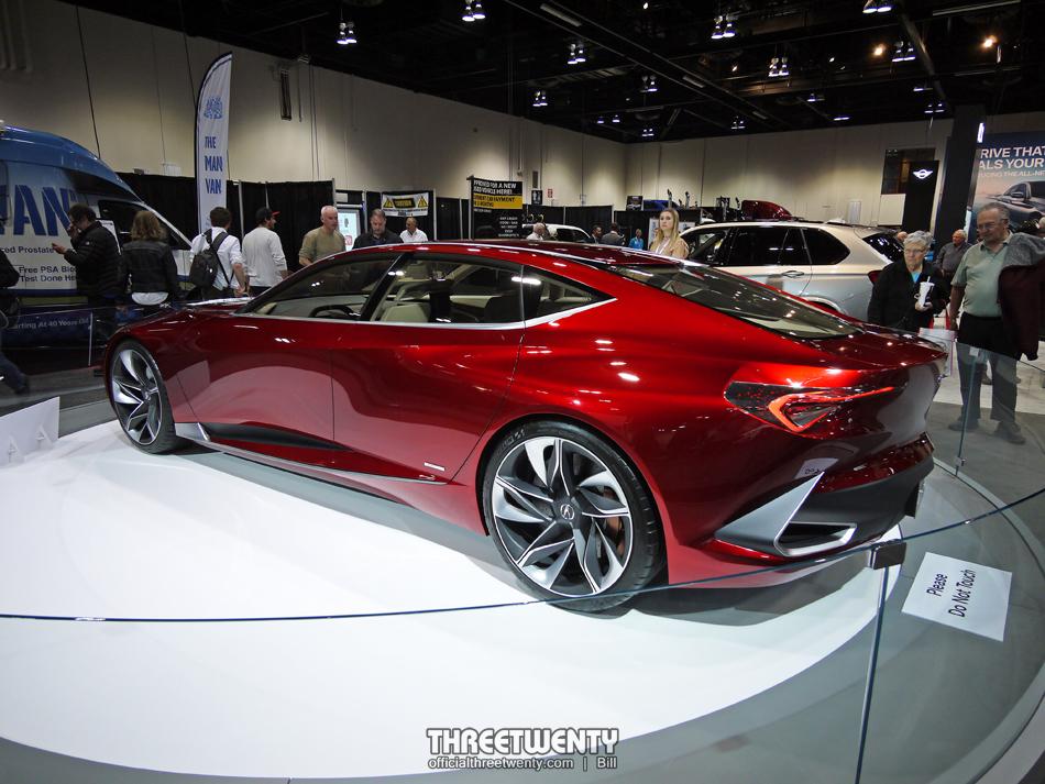 YYC Auto Show 2017 86