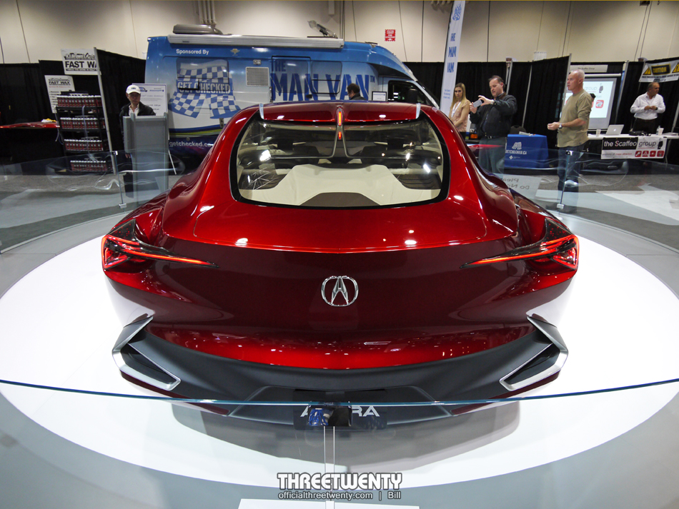 YYC Auto Show 2017 87